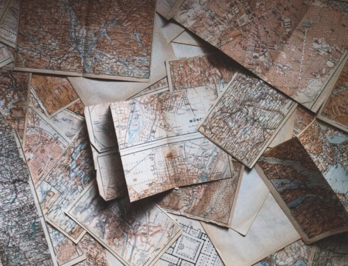 Tips to Improve Your Local Search Rankings