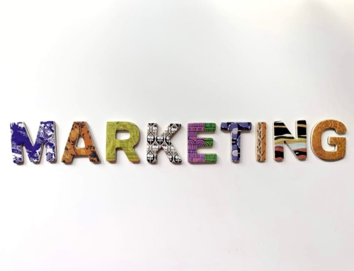 Inbound Marketing & Outbound Marketing: What's the Difference?