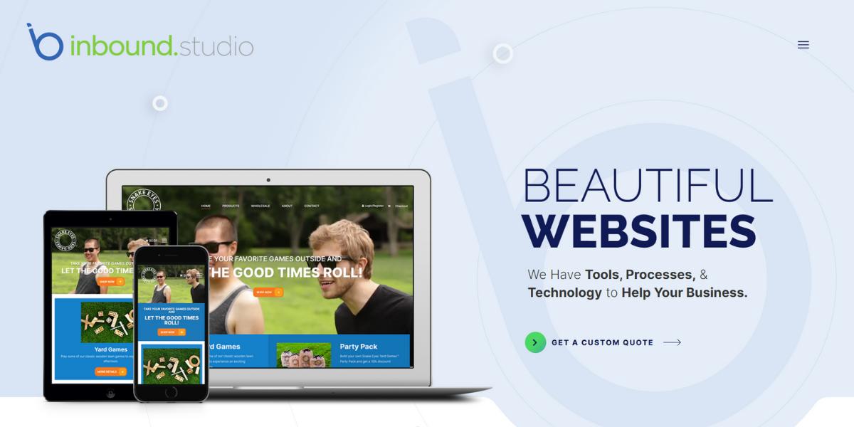 homepage-image-inbound-studio